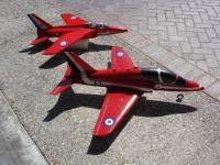 Name: DSC00769s.jpg Views: 74 Size: 151.7 KB Description: Hawk has Minifan now on 6s