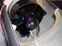 Name: DSCN1741.jpg Views: 220 Size: 90.0 KB Description: Plenty of tight support at back of motor/fan.
