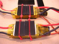 Name: DSCN4203.jpg Views: 196 Size: 91.8 KB Description: twin Hacker Master 77's
