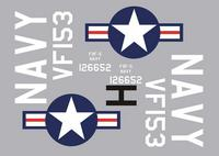 Name: F9F_panther_decals.jpg Views: 162 Size: 35.9 KB Description: