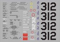 Name: F9F_panther_dekorbogen1.jpg Views: 173 Size: 76.7 KB Description: