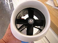 Name: DSCN5414.jpg