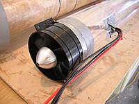 Name: DSCN5488.jpg Views: 189 Size: 74.1 KB Description: midifan rotor in hy fan