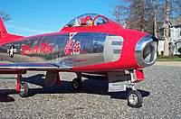 Name: F-86_minute_bvm1.jpg Views: 405 Size: 90.1 KB Description: