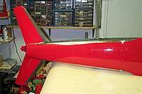 Name: F-86-minute-5.jpg Views: 258 Size: 71.1 KB Description:
