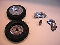 Name: DSCN5703.jpg Views: 224 Size: 45.2 KB Description: stock flyfly wheels