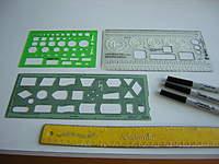 Name: DSCN5610.jpg Views: 111 Size: 74.5 KB Description: pens and rulers