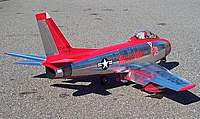 Name: F-86_minute_bvm2.jpg Views: 153 Size: 54.1 KB Description:
