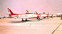 Name: F-86-minutemen.jpg