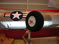 Name: DSCN5710.jpg Views: 140 Size: 44.5 KB Description: better quality wheels