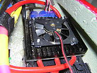 Name: DSCN5787.jpg