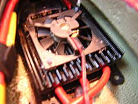 Name: DSCN5788.jpg