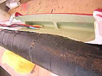 Name: DSCN5552.jpg Views: 119 Size: 76.9 KB Description: removed som foam to fit