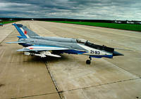 Name: MiG-21 russ.jpg