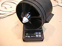 Name: DSCN5874.jpg Views: 244 Size: 44.5 KB Description: 101 mm fan, 179g