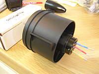 Name: DSCN5383.jpg Views: 242 Size: 52.9 KB Description: Neu 1515 xx fits in 101mm fan