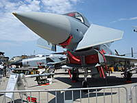 Name: DSC02171.jpg