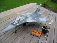 Name: Rafale_singlefan5.jpg