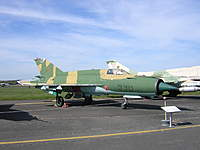 Name: DSCN3185.jpg