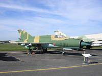 Name: DSCN3185.jpg Views: 152 Size: 64.9 KB Description: GDR MiG-21