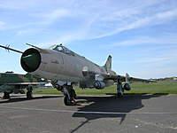 Name: DSCN3189.jpg Views: 147 Size: 61.1 KB Description: Sukhoi Su-17