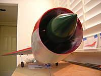 Name: DSCN6332.jpg Views: 163 Size: 44.1 KB Description: intake w. shock cone