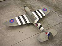 Name: DSCN6455.jpg Views: 173 Size: 84.4 KB Description: CMPro Spitfire