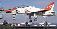 Name: T-45 Goshawk side.jpg