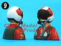 Name: Piltots T-45 CMPro.jpg Views: 480 Size: 38.1 KB Description: CMPro