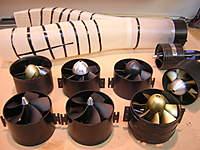 Name: DSCN6623.jpg Views: 457 Size: 73.2 KB Description: most 90mm fans don't fit HET 700's