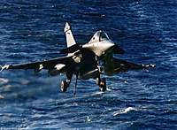 Name: Rafale_carrier_land.jpg Views: 84 Size: 68.5 KB Description: