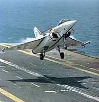 Name: Rafale-carrier-landing.jpg Views: 103 Size: 54.6 KB Description: