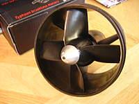 Name: DSCN6927.jpg Views: 126 Size: 57.1 KB Description: cooling slots