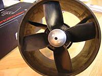 Name: DSCN6929.jpg Views: 106 Size: 60.4 KB Description: cooling