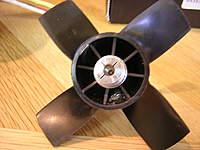 Name: DSCN6936.jpg Views: 119 Size: 59.4 KB Description: aluminum pieces & epoxy