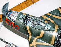 Name: MiG-15_chin2.jpg Views: 96 Size: 72.7 KB Description: