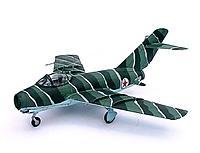Name: MiG-15-camo-white.jpg Views: 457 Size: 30.6 KB Description: