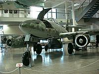 Name: Me-262-munich1.jpg