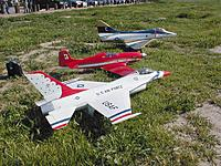Name: P3080008.jpg