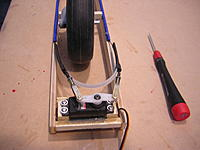 Name: DSCN7476.jpg