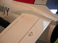 Name: DSCN7483.jpg Views: 109 Size: 89.7 KB Description: elev trim