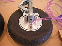 Name: DSCN7754.jpg