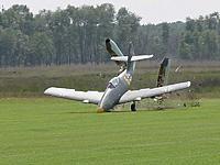 Name: Me-262-crash.jpg Views: 5025 Size: 60.1 KB Description: nacelles can come off