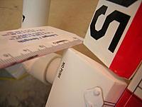 Name: DSCN7957.jpg Views: 161 Size: 107.0 KB Description: flaps -15mm
