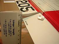 Name: DSCN7966.jpg Views: 167 Size: 124.3 KB Description: ail +-9mm