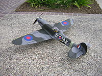 Name: DSCN0814.jpg