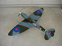 Name: PB150002.jpg