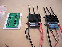 Name: DSCN8050.jpg