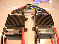 Name: DSCN8063.jpg