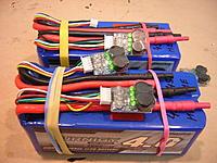 Name: DSCN8116.jpg Views: 110 Size: 219.3 KB Description: four low voltage alarms